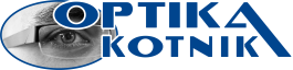 Optika Kotnik