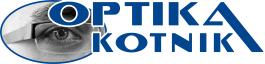 Optika Kotnik